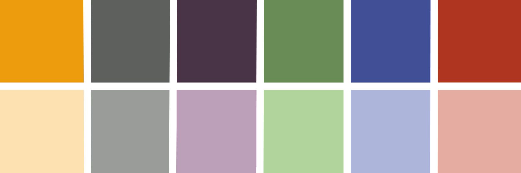 Pastel colors for What are pastel colors
