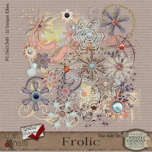 Wt_frolic_ao_prev_snp