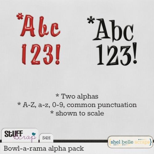 shel_bowlarama_alphapreview