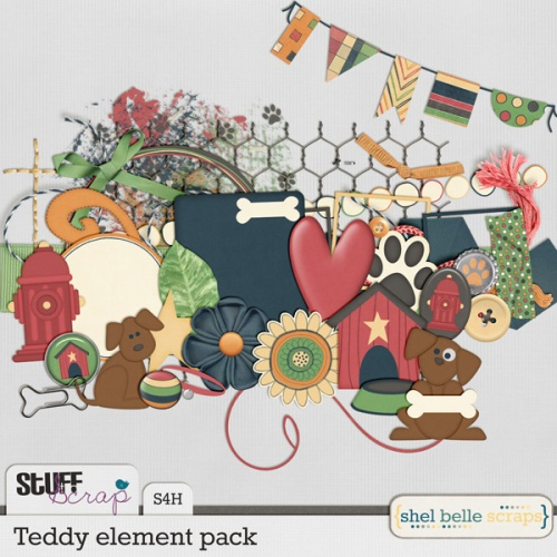shel_teddy_elementpreview