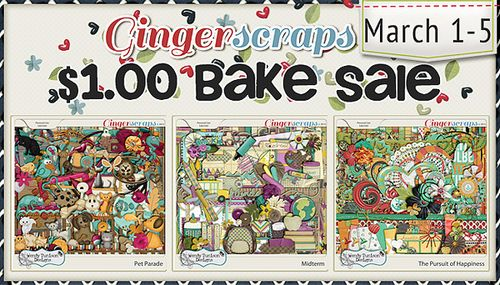 GS_BakeSale_March1-5