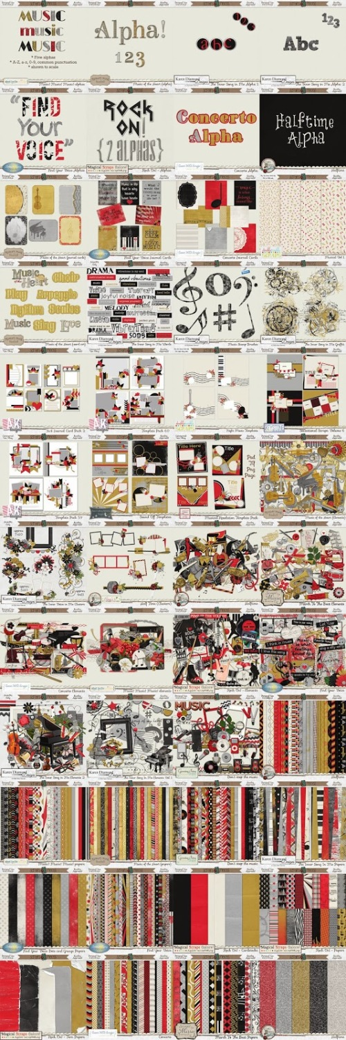 http://www.scraps-n-pieces.com/store/index.php?main_page=index&cPath=119