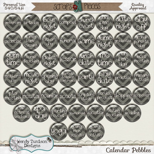 Wt_CalendarPebbles