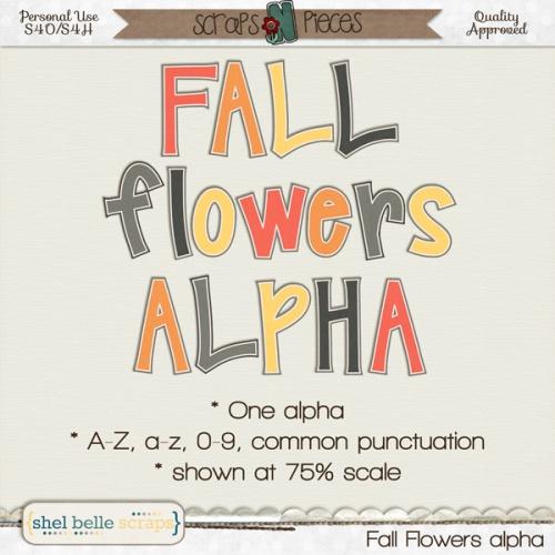 shel_fallflowers_alphapreview