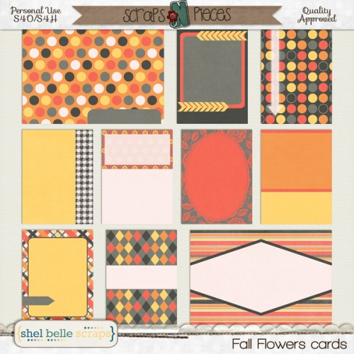 shel_fallflowers_cardspreview