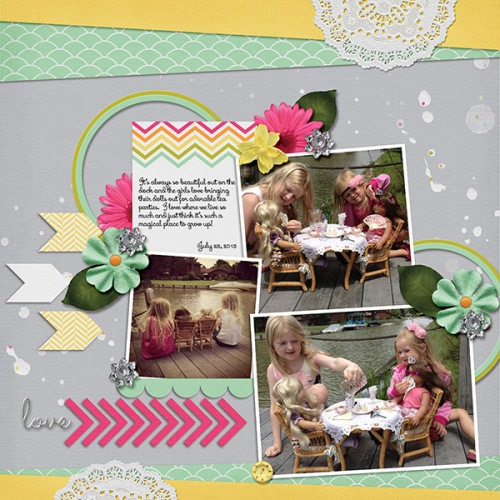 2013-7 tea party