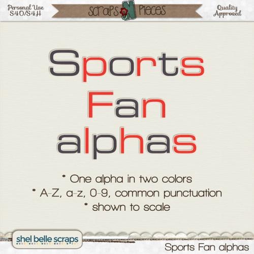 shel_sportsfan_alphapreview