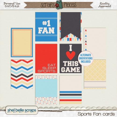 shel_sportsfan_cardpreviewV