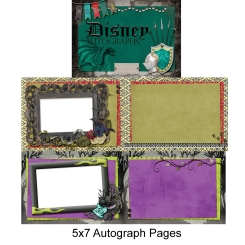 extra pages3